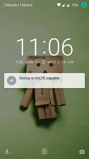 Device is VoLTE Capable-1466564820766.jpg