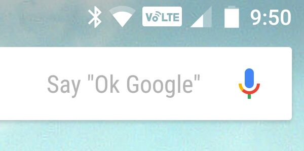 Device is VoLTE Capable-screenshot.jpg