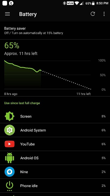 I've tried most current flagships. the OnePlus 3t is the best so far-2325.jpg