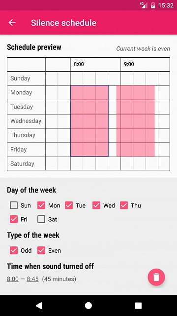 Scheduled Do-Not-Disturb/Downtime-02_schedule_theme_color2_1486823572265.jpg
