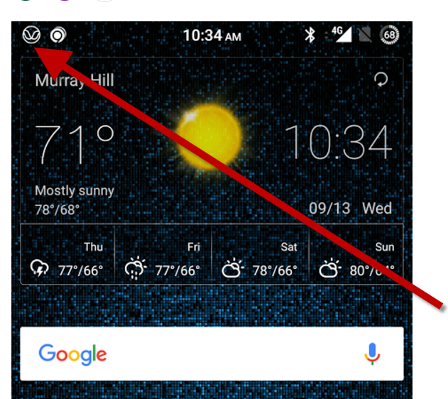 What in the world is this new icon on my notification bar??-9-13-2017-10-37-36-am.png