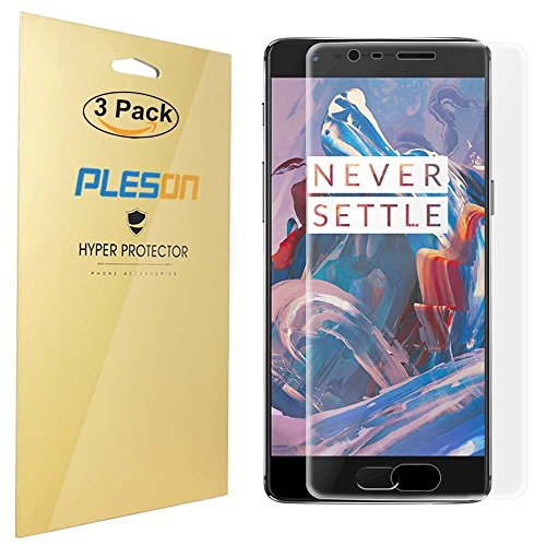 Curved Screen Protector-61rrbmuz6fl._sl500_.jpg