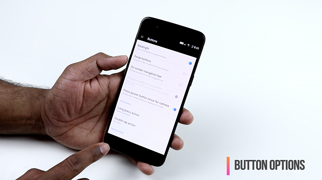 Top tips and tricks for the OnePlus 5-op5-button-options.png