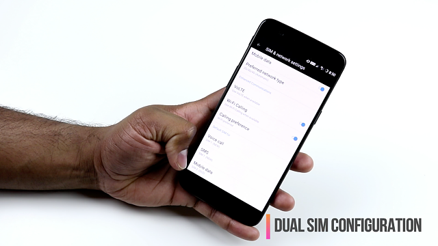 Top tips and tricks for the OnePlus 5-op5-dual-sim.png