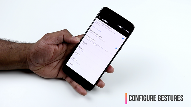 Top tips and tricks for the OnePlus 5-op5-configure-gestures.png