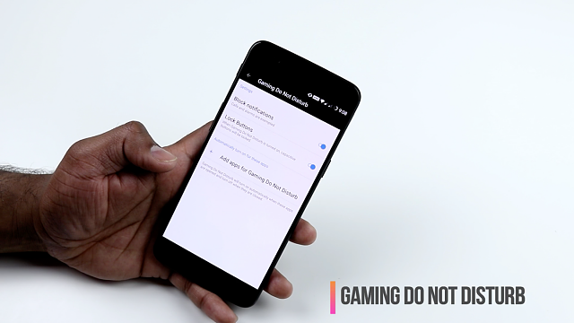 Top tips and tricks for the OnePlus 5-op5-gaming-dnd.png