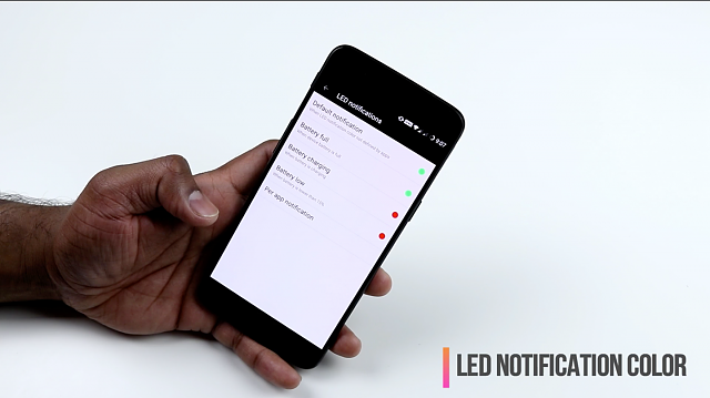 Top tips and tricks for the OnePlus 5-op5-led-notification-color.png