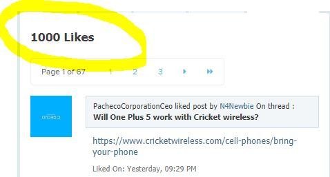 Will One Plus 5 work with Cricket wireless?-capture.jpg
