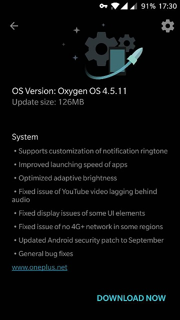 OxygenOS 4.5.11 rolling out.-43778.jpg