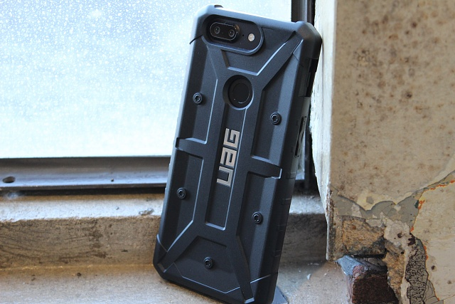 UAG Pathfinder Series Review: Ode to the Weekend Warriors-full-body-1.jpg