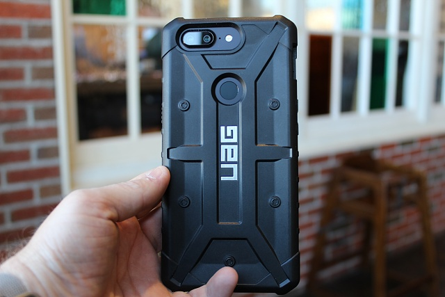 UAG Pathfinder Series Review: Ode to the Weekend Warriors-full-body-2.jpg