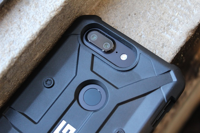 UAG Pathfinder Series Review: Ode to the Weekend Warriors-back-camera.jpg