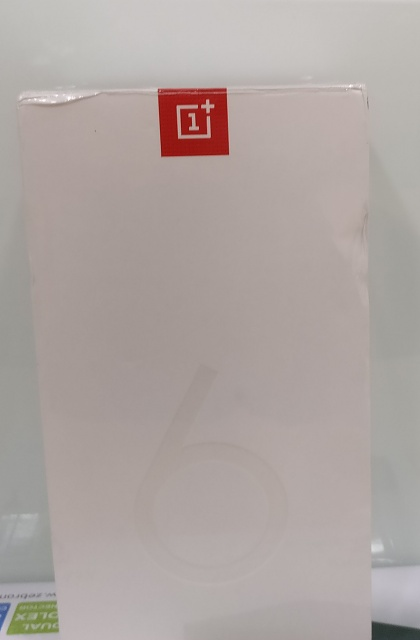 Who else got there OnePlus 6?-img_20180522_102814.jpg