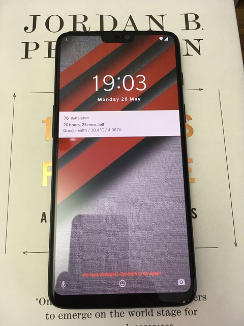 Best OnePlus 6 Tempered Glass Screen Protectors-01.jpg