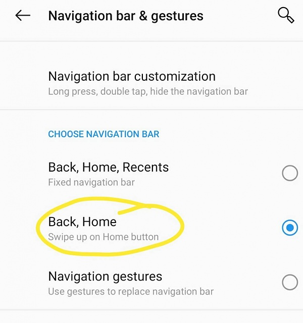 Buttons or gestures?  Which are you using?-screenshot_20181212-145152__01.jpeg