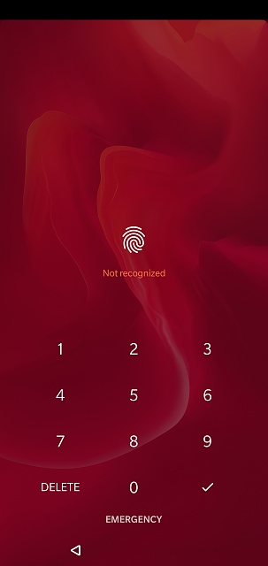 OnePlus 6 home page - hide the PIN unlock option?-screenshot_20181214-194342.jpg