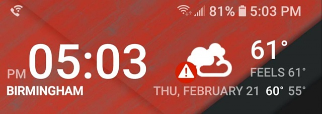Weather Widget-20190221_170414.jpeg