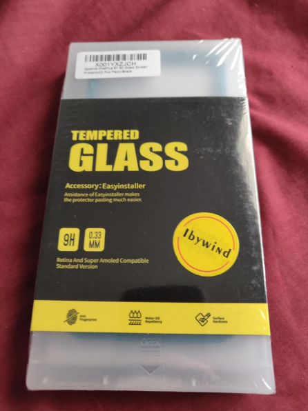 Ibywind OP6T Tempered Glass Screen Protector Review!-2.png