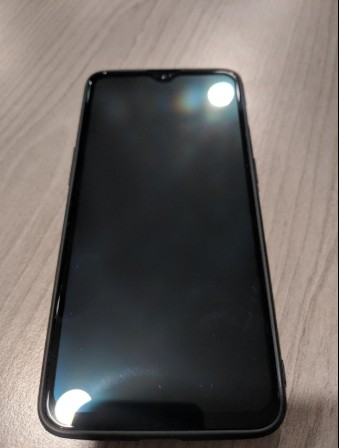 Ibywind OP6T Tempered Glass Screen Protector Review!-opo6t_1.jpg
