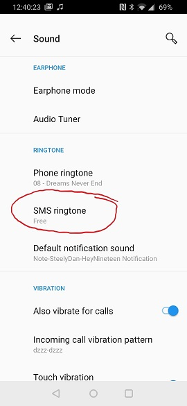 NO better way to pick custom notification sounds with a huge music library?-screenshot_20190528-124024-copy.jpg