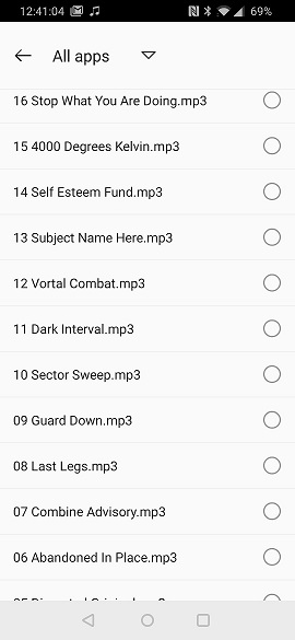 NO better way to pick custom notification sounds with a huge music library?-screenshot_20190528-124105-copy.jpg