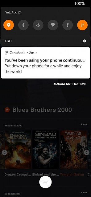 [SOLVED] How do I disable zen mode notifications from my phone.-screenshot_20190824-130219.jpg