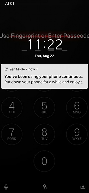 [SOLVED] How do I disable zen mode notifications from my phone.-screenshot_20190824-130049.jpg