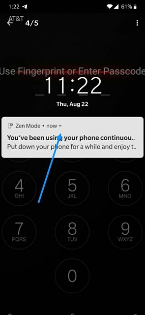 [SOLVED] How do I disable zen mode notifications from my phone.-screenshot_20190824-132219.jpeg