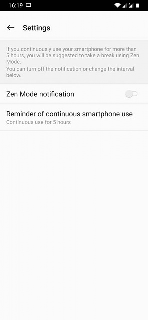 [SOLVED] How do I disable zen mode notifications from my phone.-screenshot_20190824-161955.jpeg