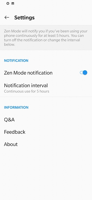 [SOLVED] How do I disable zen mode notifications from my phone.-screenshot_20190824-153041.jpg