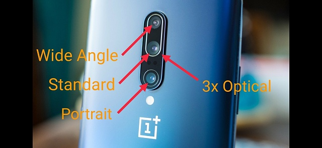 Is the bottom lens supposed to be the 3x?-screenshot_20190523-194529.jpg