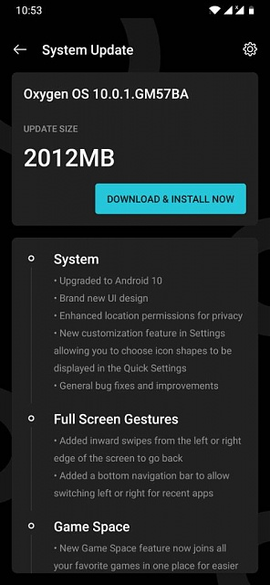 OxygenOS 10.0.1 Coming for OP7P-screenshot_20191017-105327.jpeg