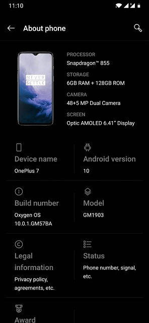 OxygenOS 10.0.1 Coming for OP7P-screenshot_20191017-111042.jpeg