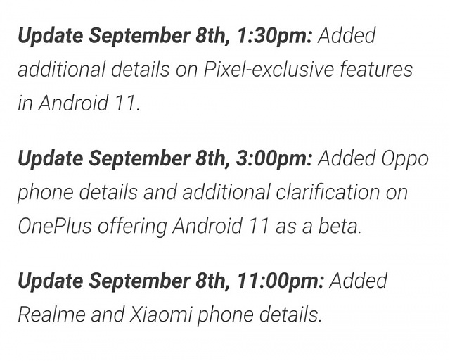 Anybody doing the Open Beta for Android 11?-screenshot_20200909-150210.jpeg