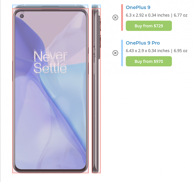 Who's liking their new phone?-screen-shot-2021-04-18-8.54.00-am.png
