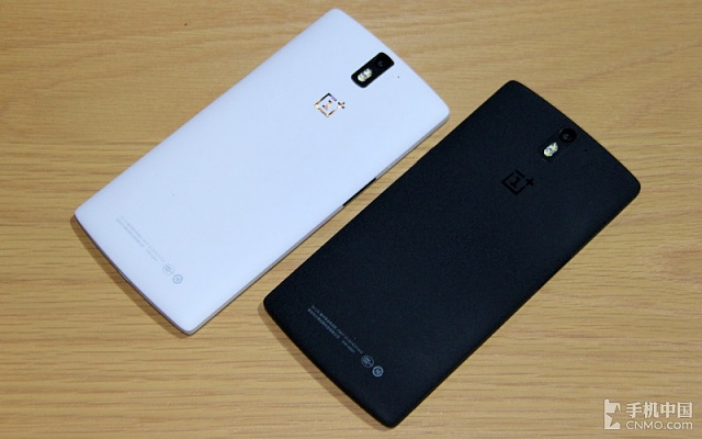 OnePlus One black & white - which one looks better? [Poll]-oneplus-one-black-vs-oneplus-one-white-image-2.jpg