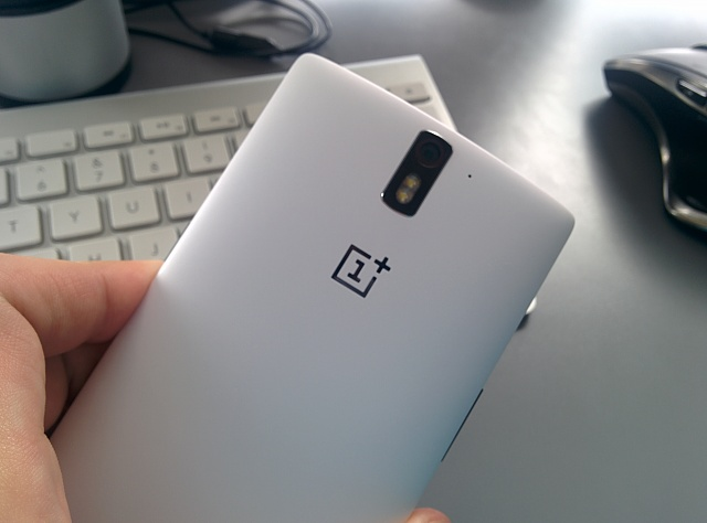 I have a OnePlus One - ask me about it!-img_20140502_143529.jpg