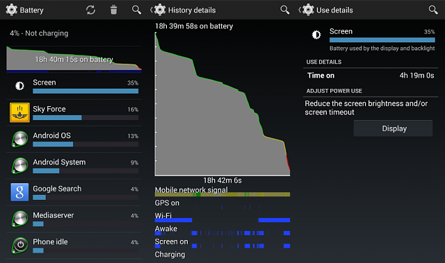 My OnePlus One review (warning: long)-opo_battery_1.png