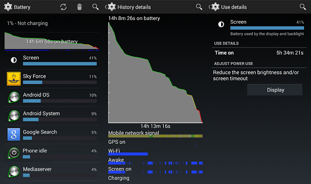 My OnePlus One review (warning: long)-opo_battery_2.png