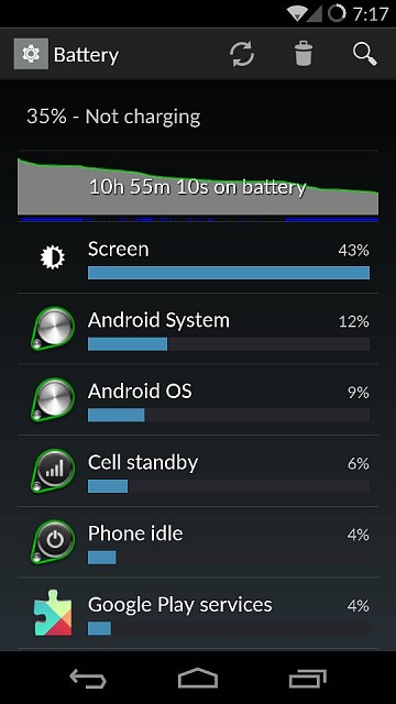 Battery Is Perfect On The OPO-502.jpg