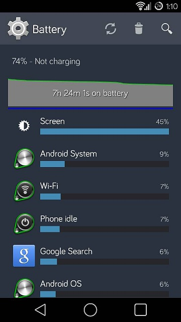 Battery Is Perfect On The OPO-screenshot_2014-08-15-01-10-52.jpg