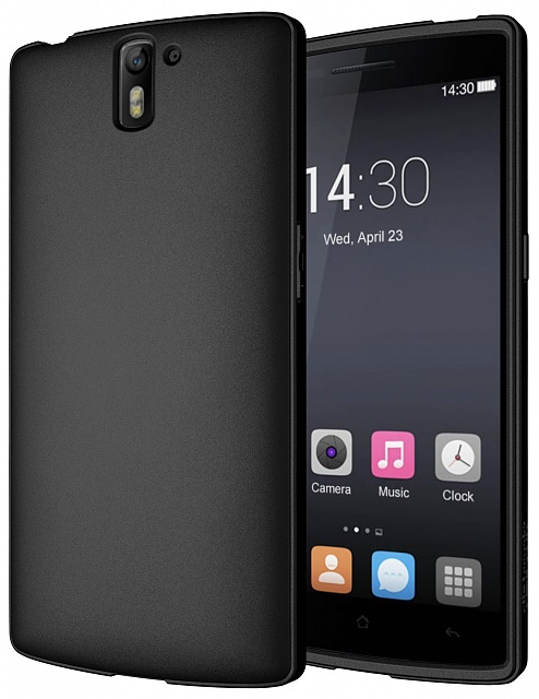 Cases for the OnePlus One?-71xdomr9c3l._sl1500_.jpg