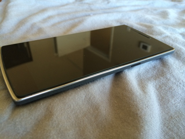 My OnePlus One Review-img_0136.jpg