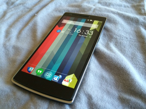 My OnePlus One Review-img_8837.jpg