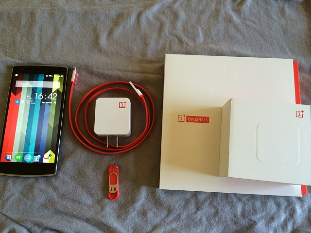 My OnePlus One Review-img_4884.jpg