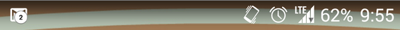 Icon Badge Count in Notification bar?-0zi7s4m.png