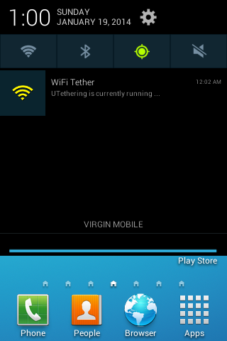[ROM] Touchwiz for the optimus elite final updated 1-21-14-screenshot_2014-01-19-01-01-01.png