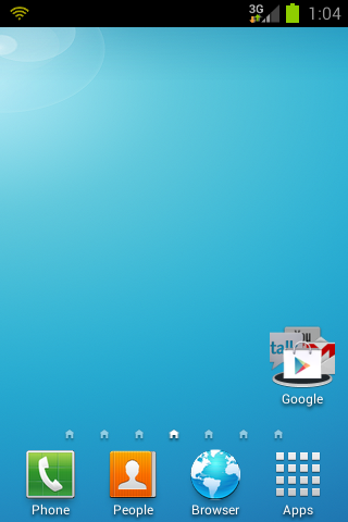 [ROM] Touchwiz for the optimus elite final updated 1-21-14-screenshot_2014-01-19-01-04-13.png