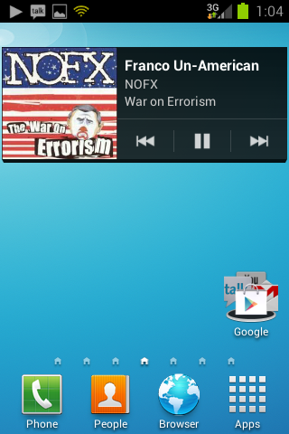 [ROM] Touchwiz for the optimus elite final updated 1-21-14-screenshot_2014-01-19-01-04-50.png