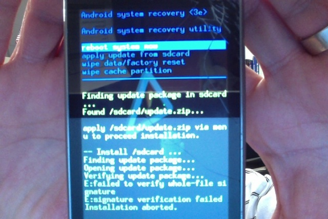 [ROM][PORT] SlimBean 3.10 updated 1-21-14-failed.jpg
